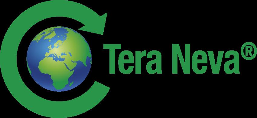 Tera Neva